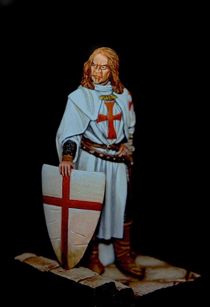 Cavaliere Europeo 1280